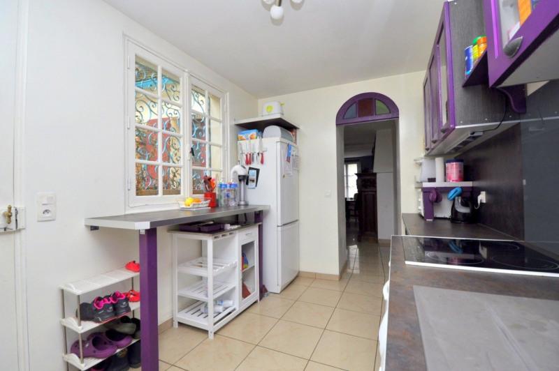 Vente maison / villa St cyr sous dourdan 219000€ - Photo 6