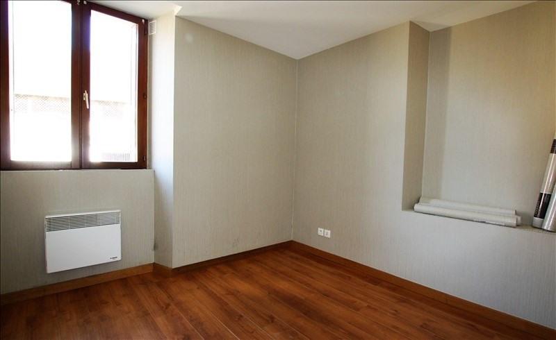 Locação apartamento La queue en brie 795€ CC - Fotografia 7