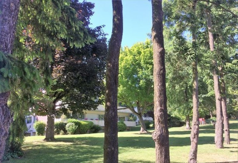 Sale apartment Garches 325 000€ - Picture 6