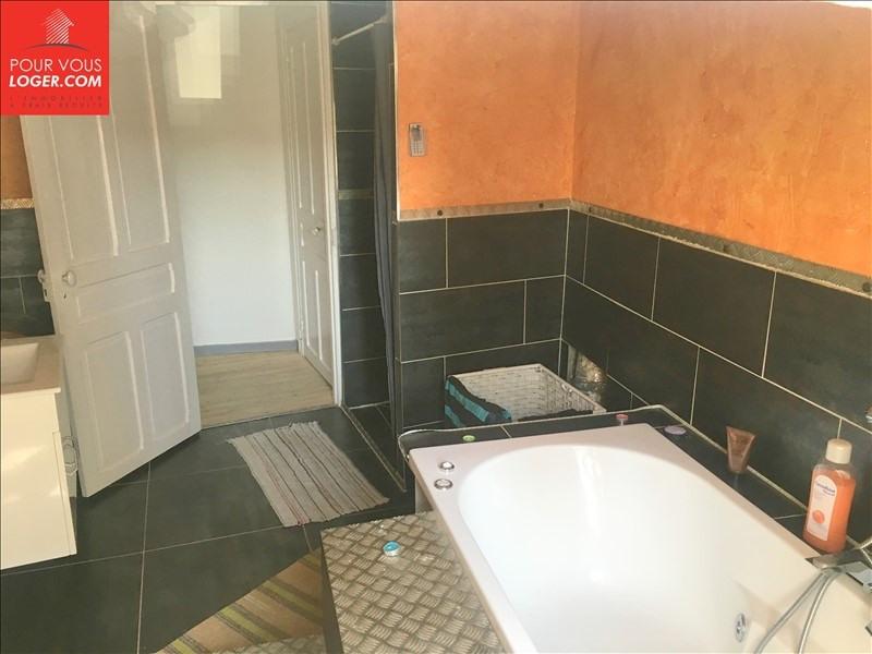 Sale apartment Boulogne sur mer 120990€ - Picture 5