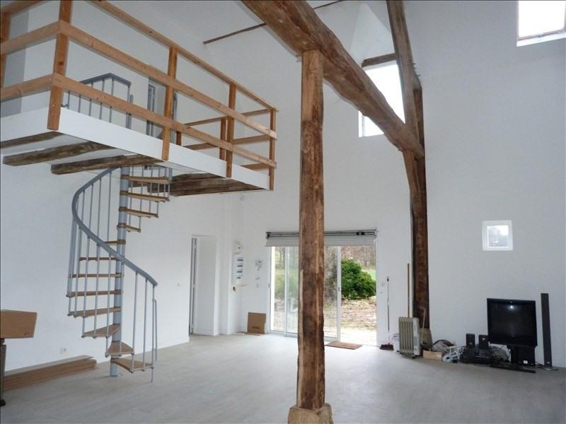 Vente maison / villa Secteur chateaurenard 117800€ - Photo 4