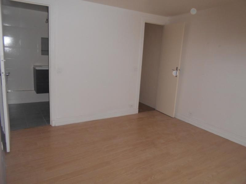 Location appartement Neuilly sur seine 1 800€cc - Photo 8