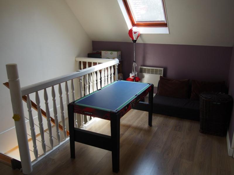 Vente maison / villa Maisons alfort 679000€ - Photo 15