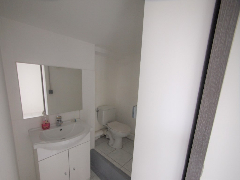 Location local commercial Nice 500€ CC - Photo 6