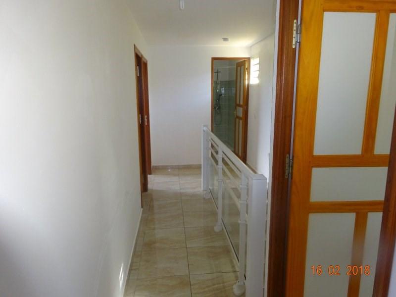Sale house / villa Goyave 289000€ - Picture 6
