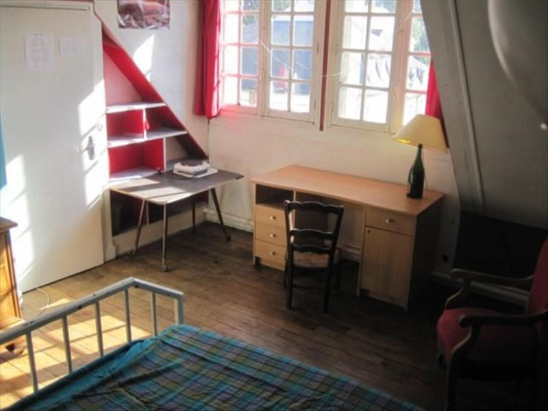 Location appartement Rambouillet 350€ +CH - Photo 1