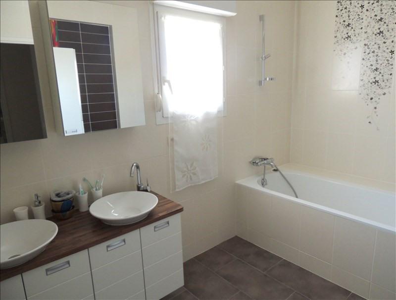 Vente appartement Cessy 658000€ - Photo 8