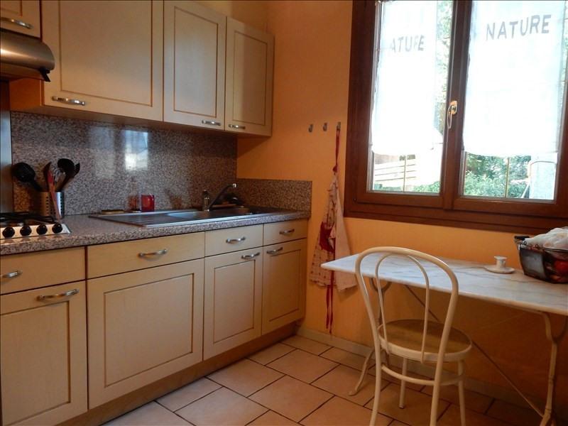 Sale house / villa St fargeau ponthierry 326900€ - Picture 2