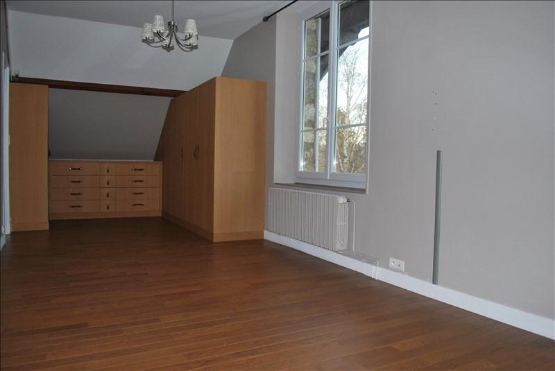 Vente maison / villa Rambouillet 599000€ - Photo 5