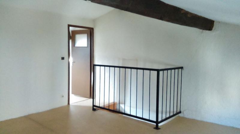 Location appartement Bram 370€ CC - Photo 6