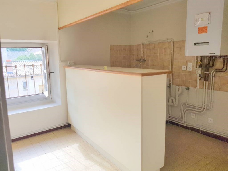 Location appartement Avignon 735€ CC - Photo 3
