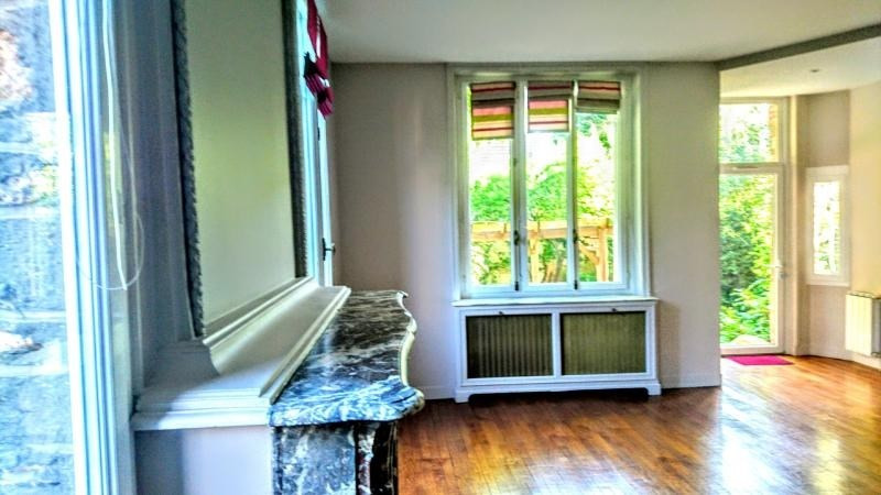 Vendita casa Bourg-la-reine 790000€ - Fotografia 10