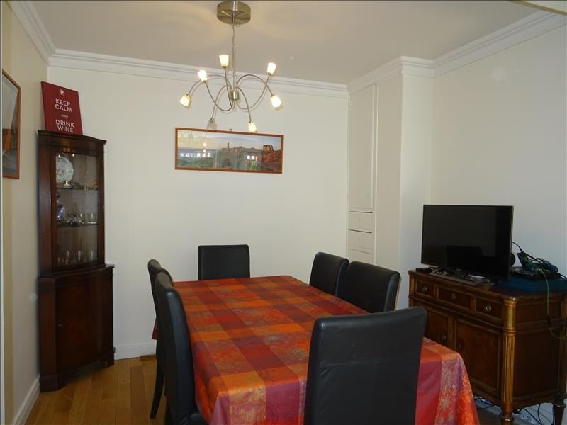 Vente appartement Marly le roi 570 000€ - Photo 4