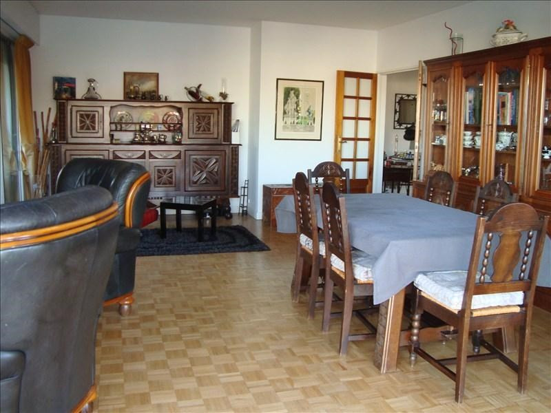 Vente appartement Marly le roi 525 000€ - Photo 2