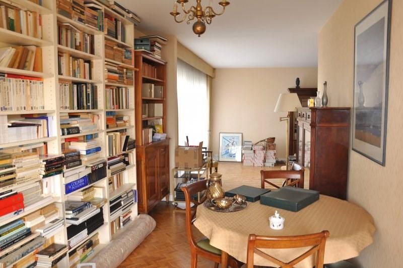 Vente appartement Paris 11ème 830000€ - Photo 4