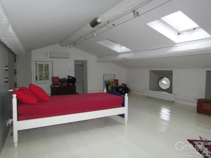 Vente de prestige maison / villa Caluire et cuire 1495000€ - Photo 12