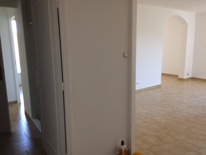 Vente appartement Ajaccio 139500€ - Photo 12