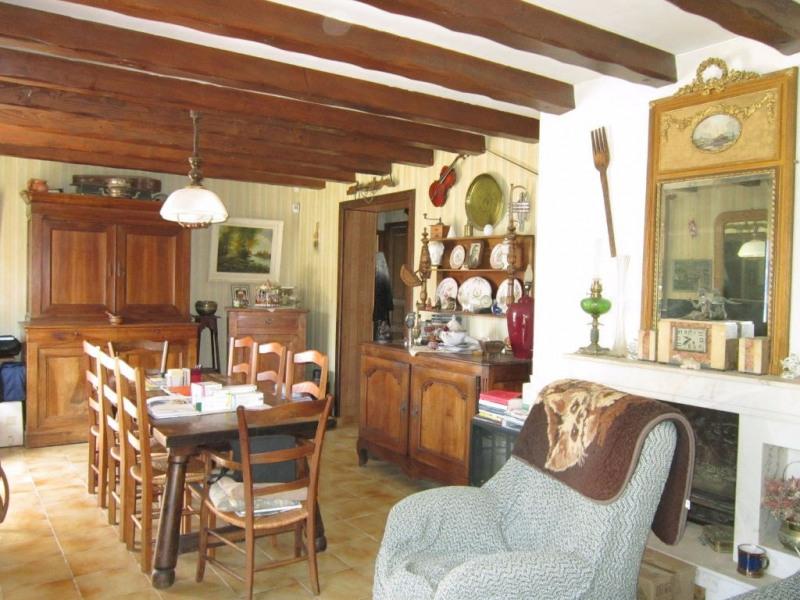 Sale house / villa Saint palais sur mer 336000€ - Picture 3