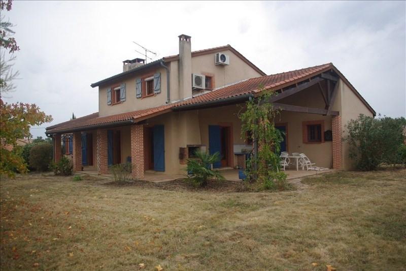 Vente maison / villa Canals 260000€ - Photo 1
