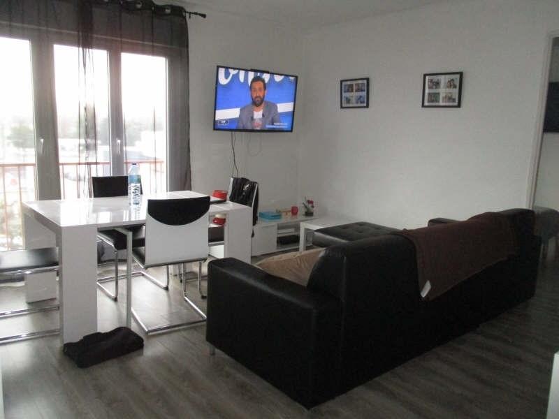 Vente appartement Nimes 74000€ - Photo 6