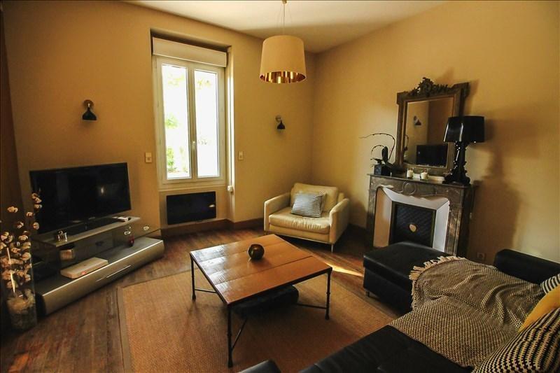 Immobile residenziali di prestigio casa Monteux 530000€ - Fotografia 5