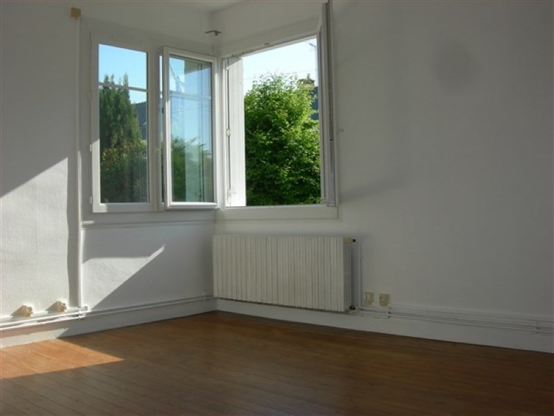 Location appartement Saint nazaire 512€ CC - Photo 5