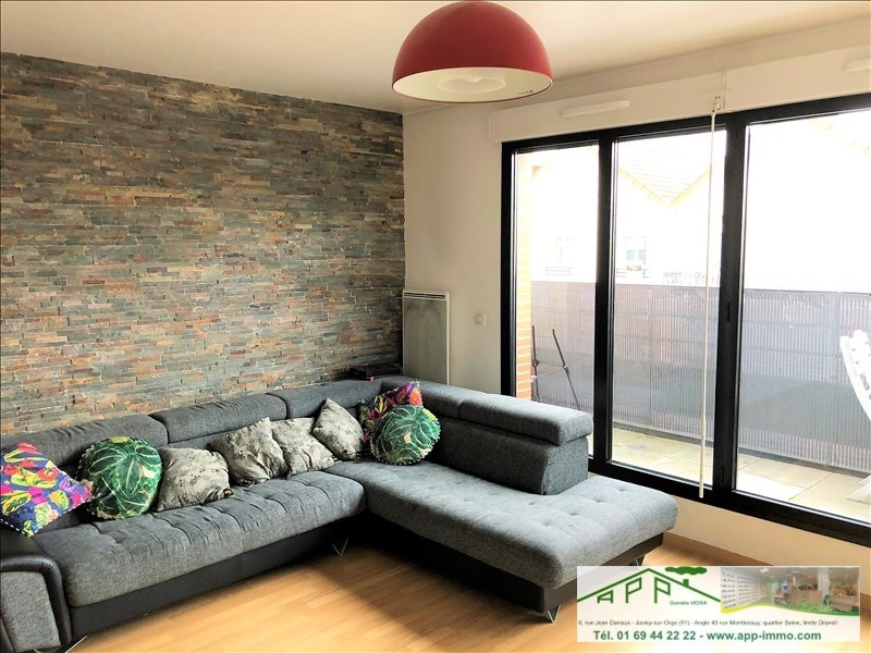 Sale apartment Athis mons 212 000€ - Picture 3