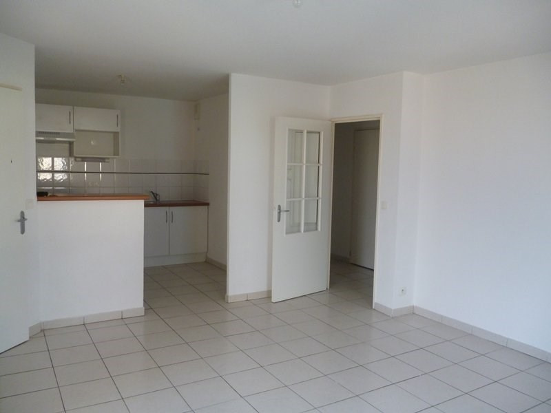 Location appartement Tarbes 539€ CC - Photo 2