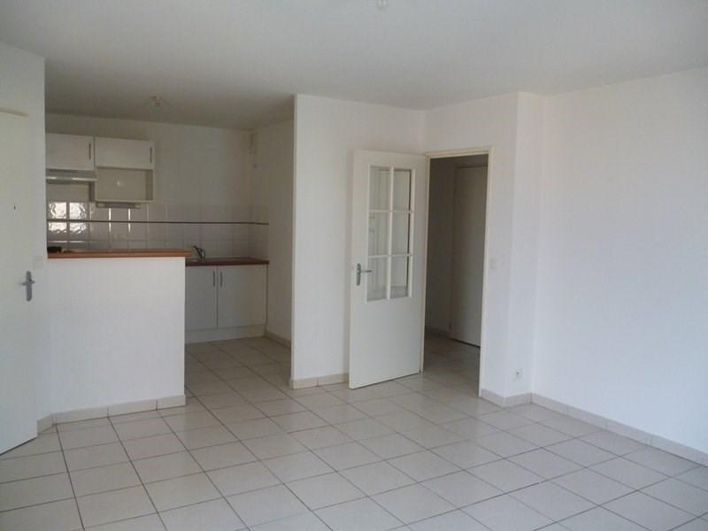 Location appartement Tarbes 533€ CC - Photo 2