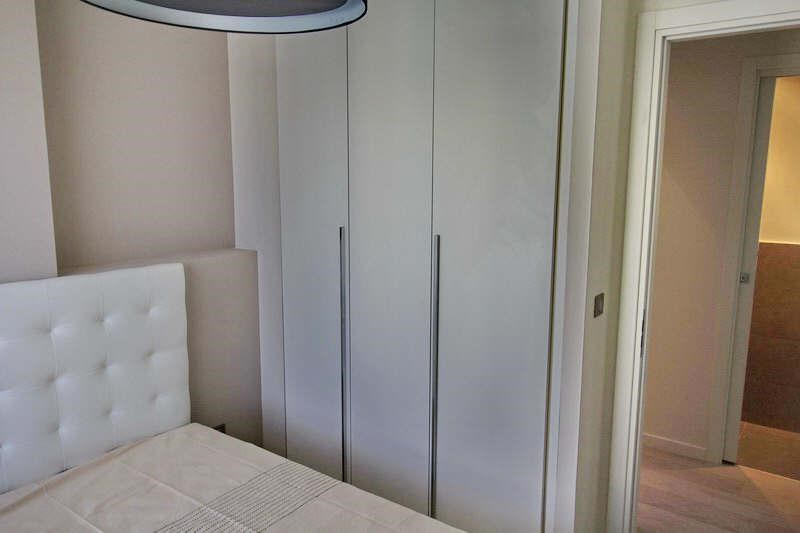 Sale apartment Nice 470 000€ - Picture 7