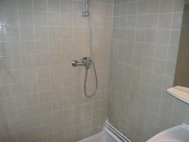 Location appartement Meudon la foret 545€ CC - Photo 5