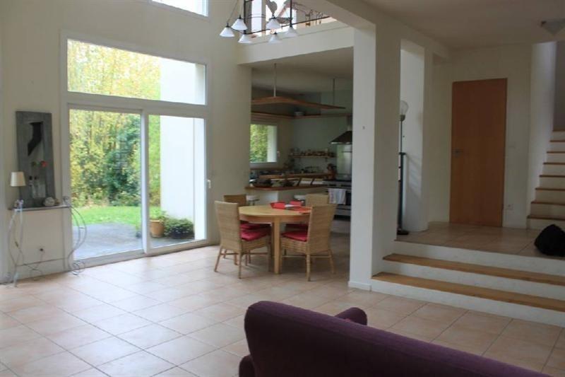 Sale house / villa Lizy sur ourcq 311000€ - Picture 1