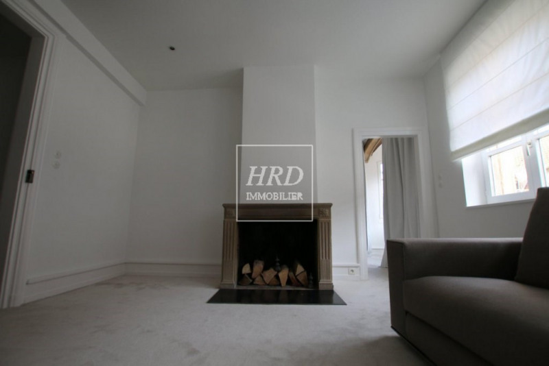 Vente de prestige appartement Strasbourg 1 793 500€ - Photo 13