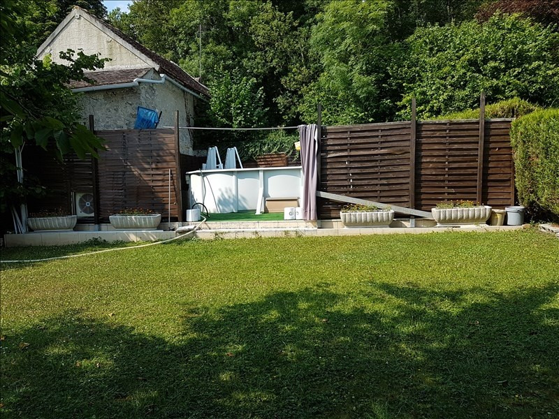 Sale house / villa Provins 215000€ - Picture 5