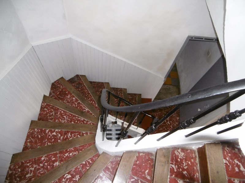 Vente maison / villa Chateauneuf de gadagne 451000€ - Photo 8