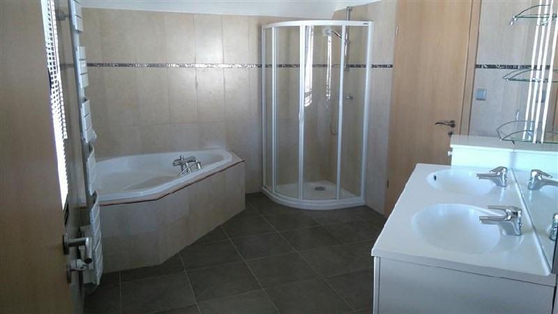 Vente maison / villa Colmar 362000€ - Photo 4