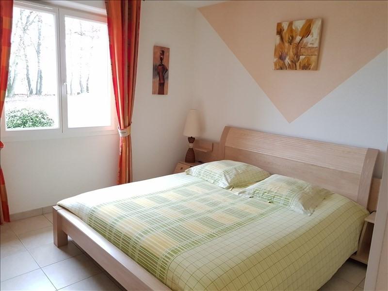 Sale house / villa Puymirol 220500€ - Picture 5