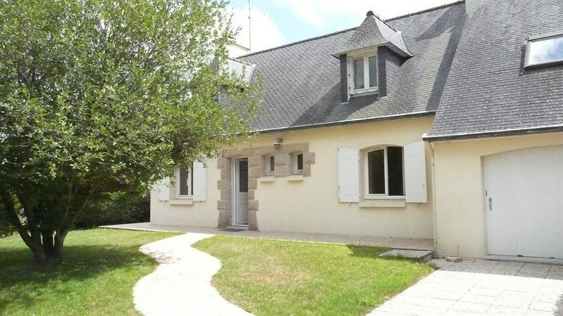 Vente maison villa 8 pi ce s la for t fouesnant 150 for Maison 150 000 euros