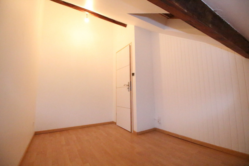 Sale apartment Grenoble 215 000€ - Picture 9