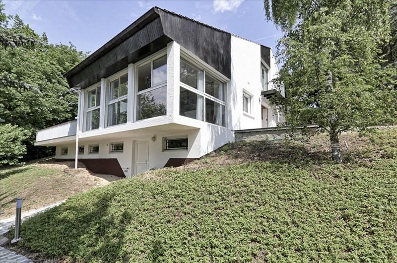 Vente maison / villa Etampes 389000€ - Photo 1