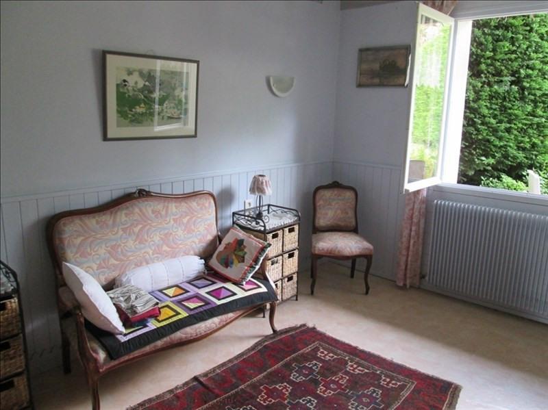Sale house / villa Montrevel en bresse 248000€ - Picture 9