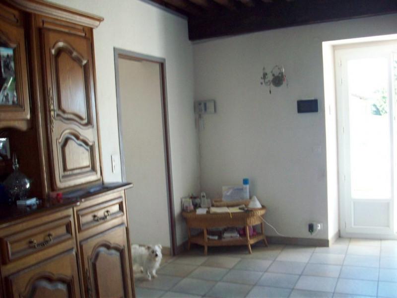 Sale house / villa Saint-étienne 339000€ - Picture 14