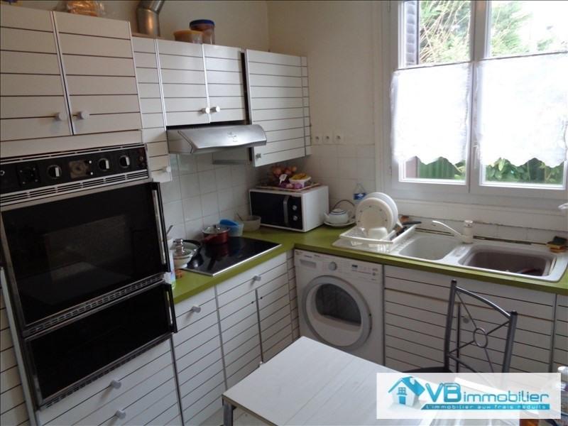 Vente maison / villa Savigny sur orge 249000€ - Photo 1