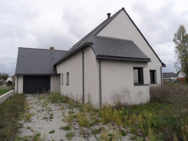 Vente de prestige maison / villa Locmariaquer 576300€ - Photo 2