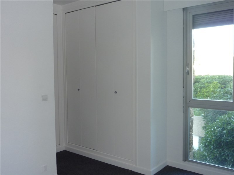 Location appartement Marseille 7ème 850€ CC - Photo 10