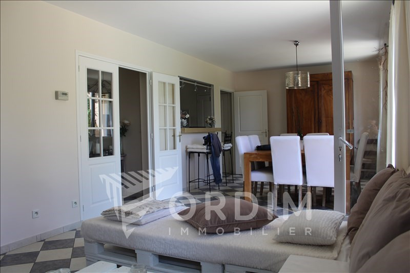Sale house / villa Auxerre 259500€ - Picture 6