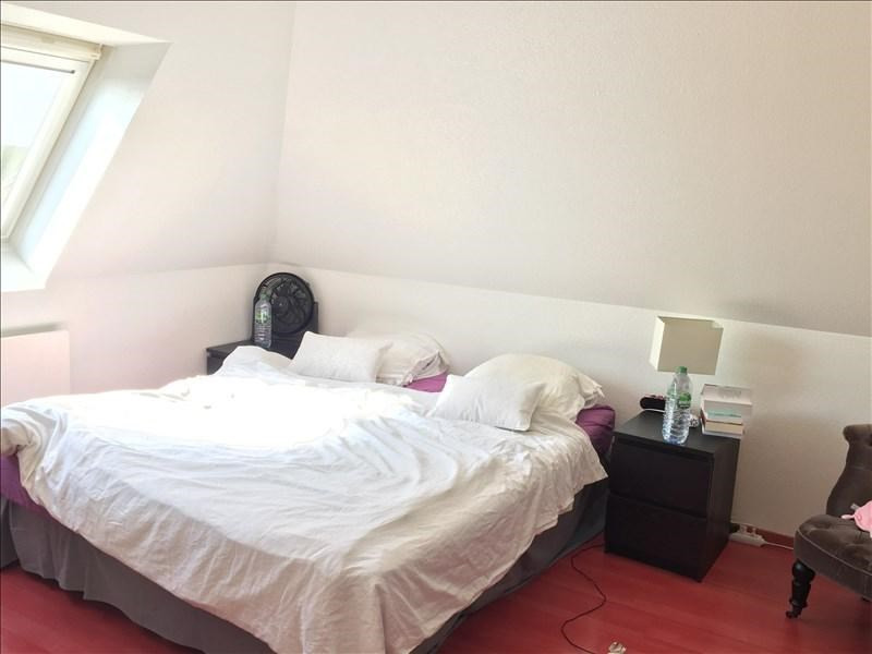 Sale apartment Strasbourg 230 000€ - Picture 3