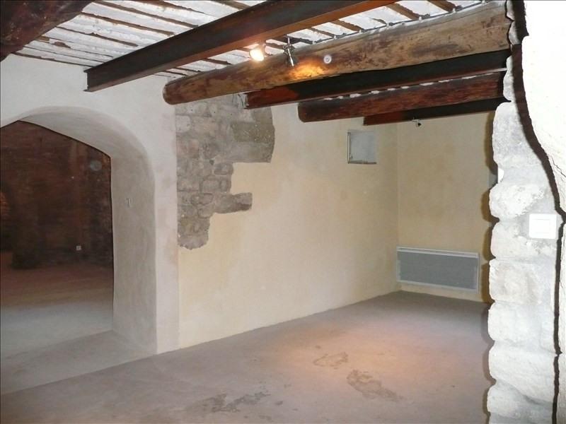Vente immeuble Beaumes de venise 186000€ - Photo 9