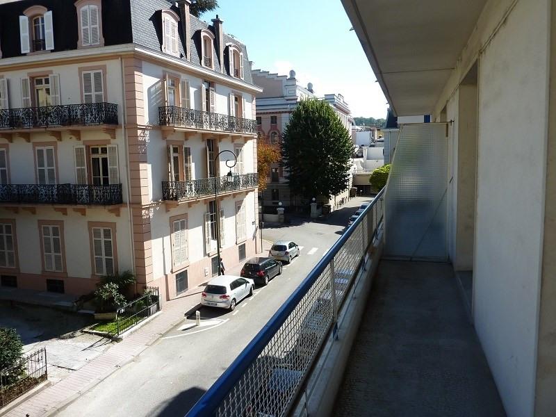 Location appartement Aix les bains 890€ CC - Photo 6