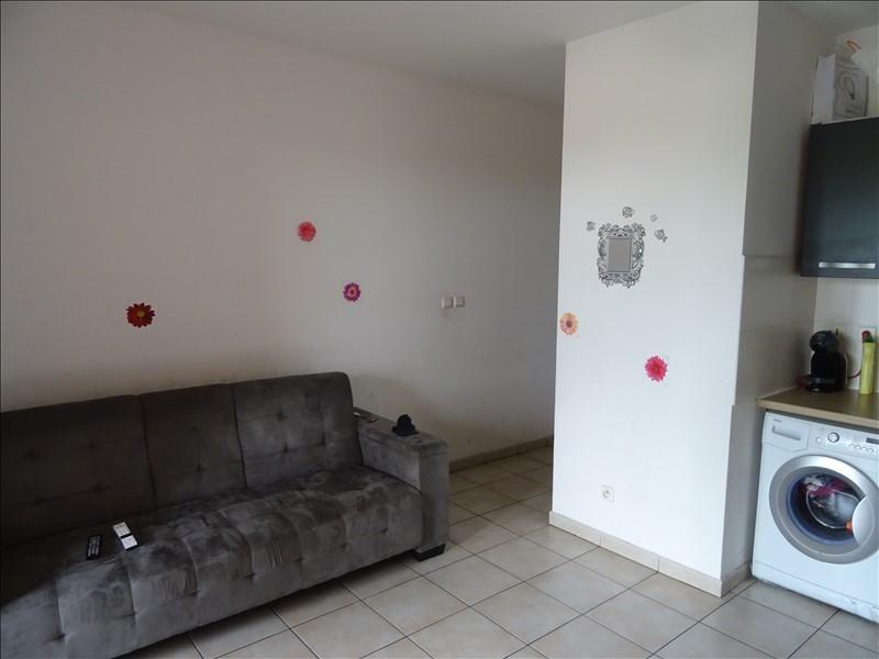 Investment property apartment La plaine saint paul 99750€ - Picture 6